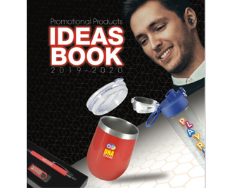 Featured Catalogue